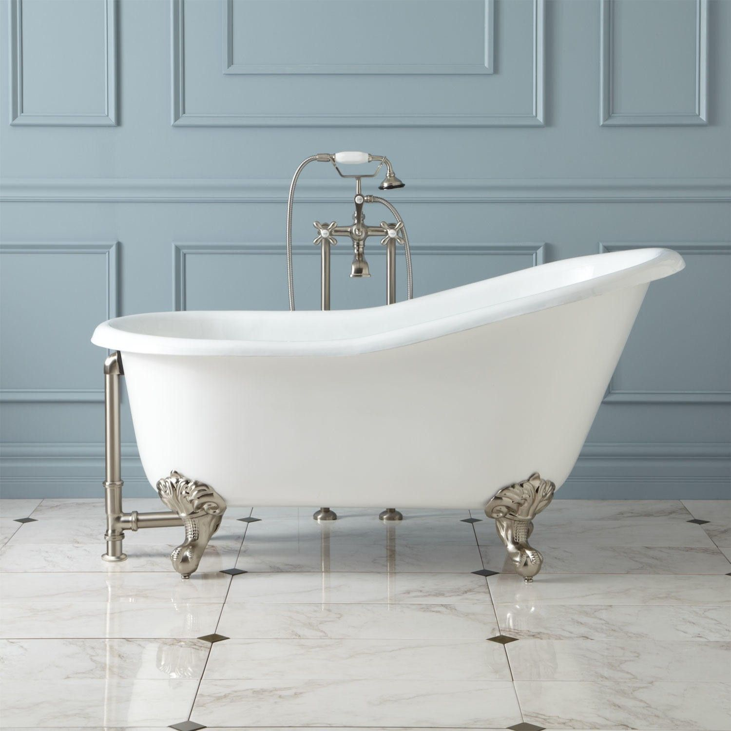 Bathroom paint color idea | Baths | Pinterest | Bath, Walls and House