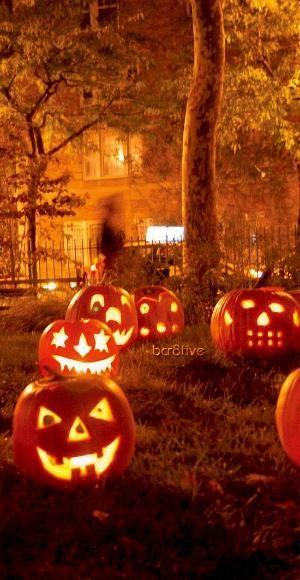 Jack O Lantern Masks Mask Halloween Crafts Crafty Halloween Pictures Happy Halloween Halloween Halloween Pumpkins Carvings Halloween Wallpaper Pumpkin Carving