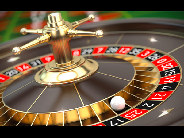 Silver Tiger Roulette Strategy Professional Roulette