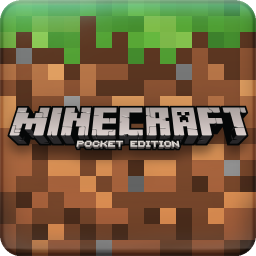 Minecraft Pocket Edition Find Out More About The Great Product