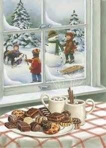 Carte De Noel Yahoo.Vintage Christmas Card Images Windows Yahoo Image Search
