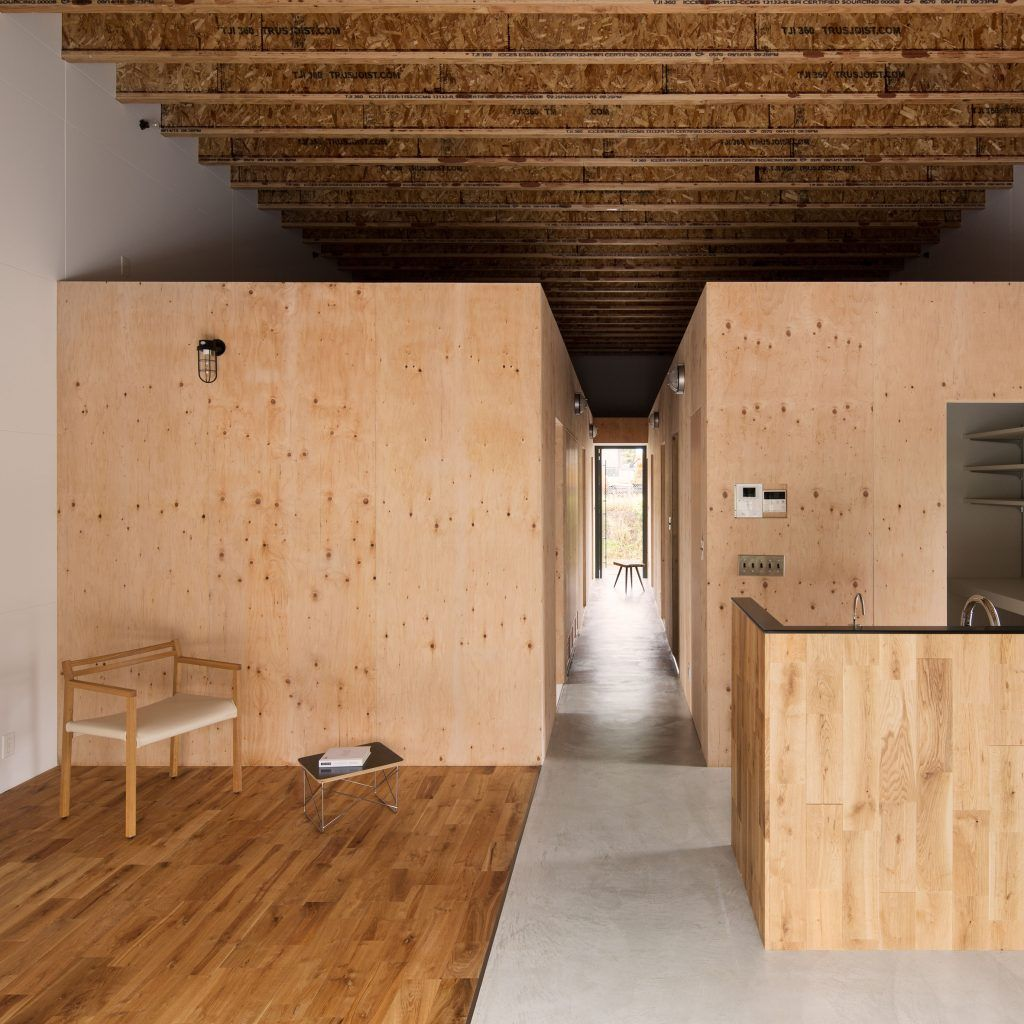 Loft-house-capd-design-architecture-wooden-residence