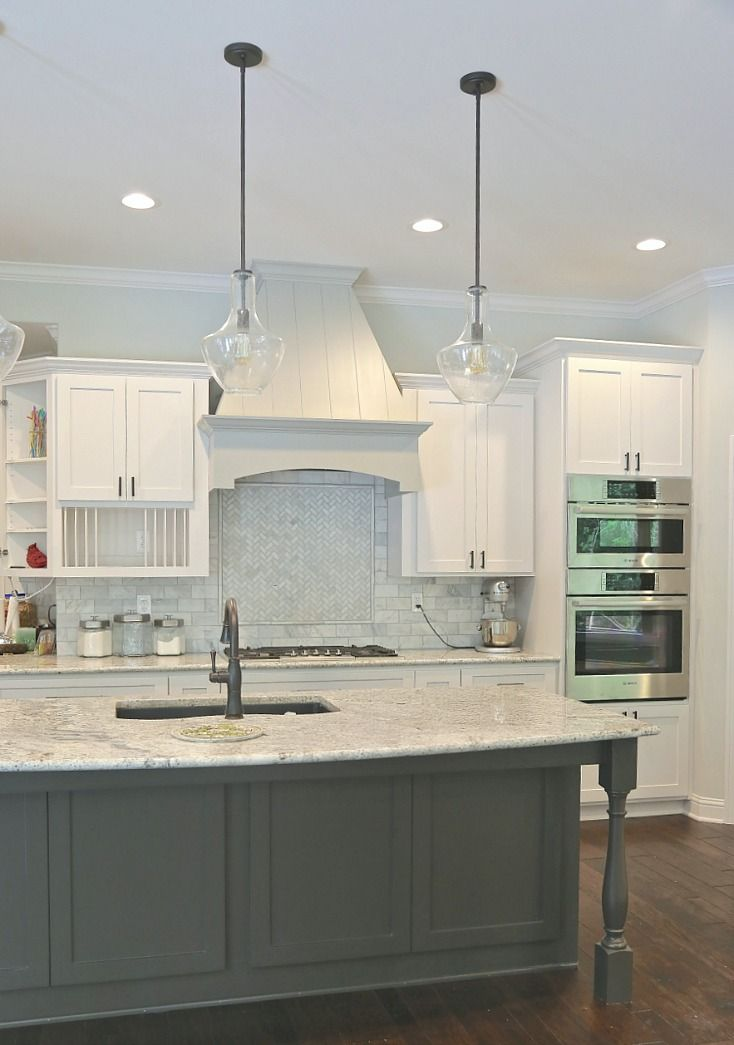Inspirational Best Benjamin Moore White Paint Color for Kitchen Cabinets