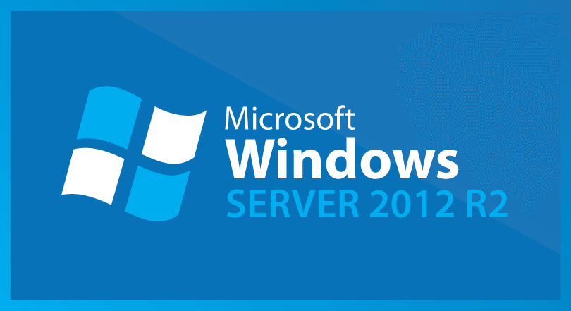 Windows Server 2012 R2 ISO 64 bit & 32 Bit Free Download  Windows