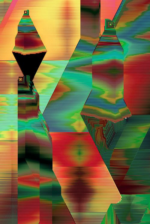 tumblr_mknjky59PX1qzhwpro1_500.png (500×746)