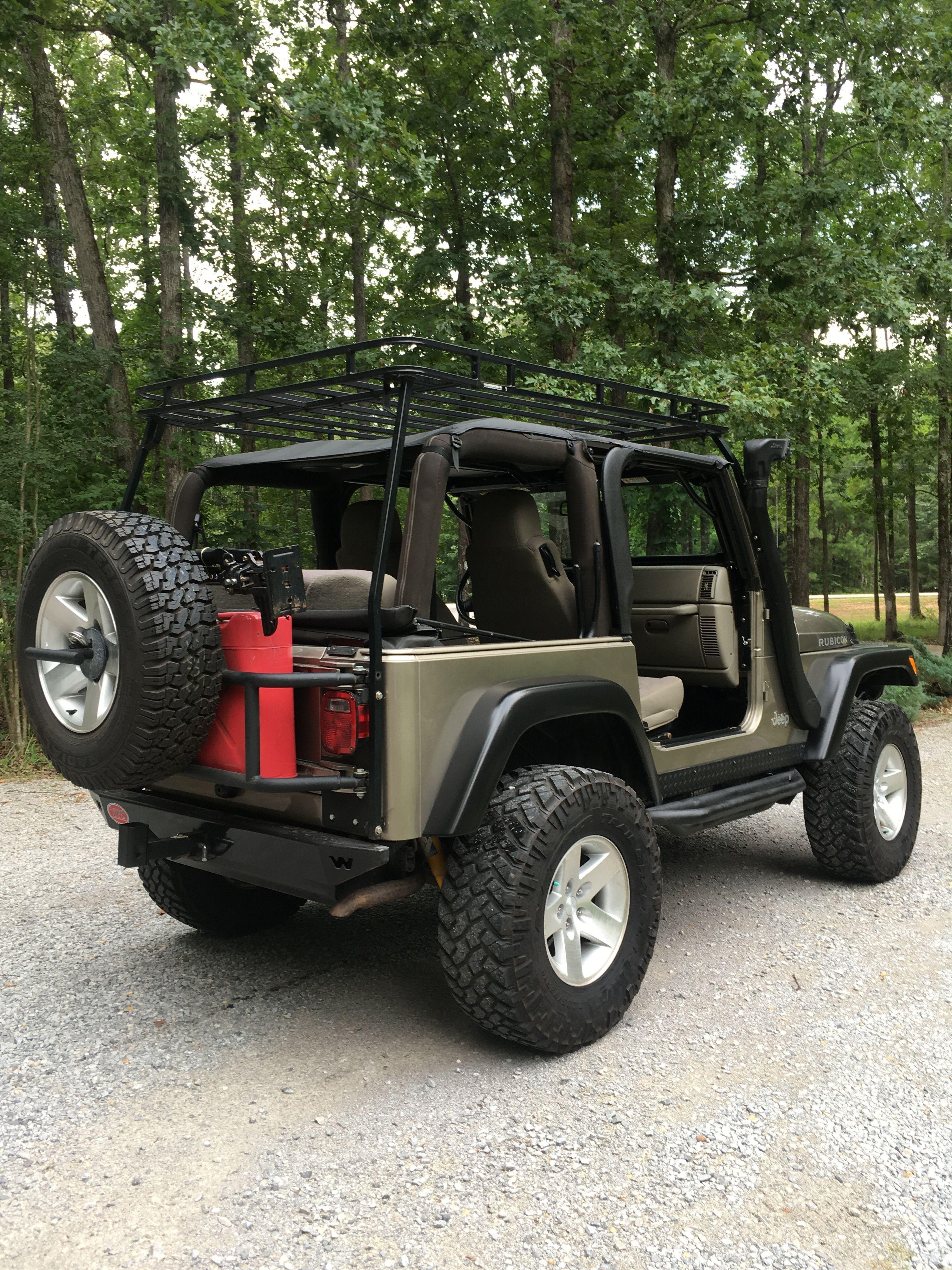2020 Jeep Wrangler 2004 Jeep Wrangler Jeep Wrangler Rubicon Jeep Wrangler