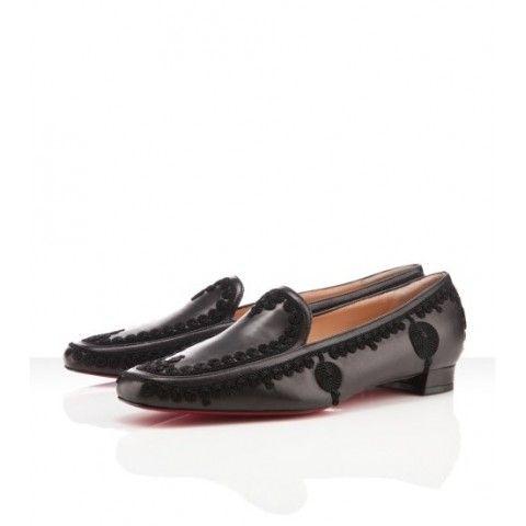 chaussure louboutin au maroc