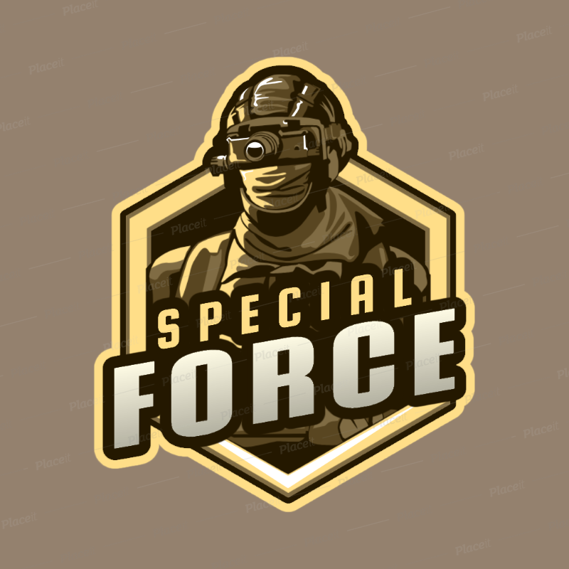 Pin By Tyomin On Sohranennye Piny Special Forces Logo Best Special Forces Logo Maker