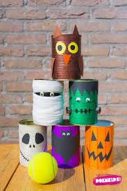 Halloween Decoratie Buiten.Afbeeldingsresultaat Voor Halloween Decoratie Voor Buiten
