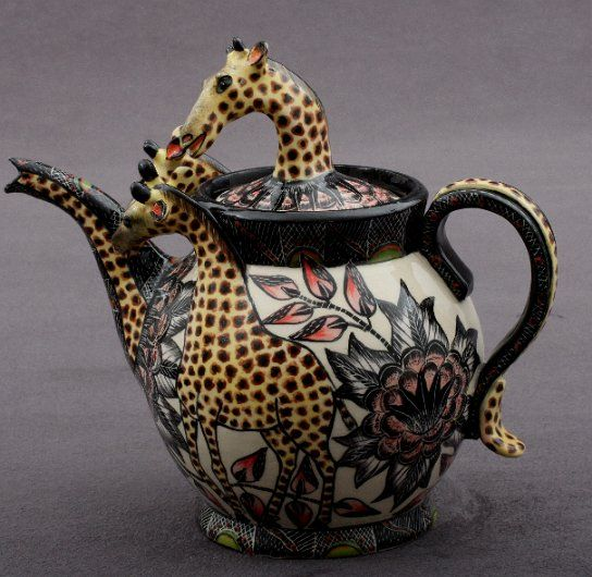 High quality Chinese Tureen Porcelain Kung Fu Tea Cups