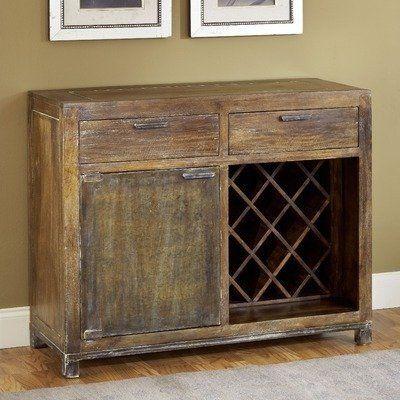 In love Dining furniture Amazon Modus Furniture