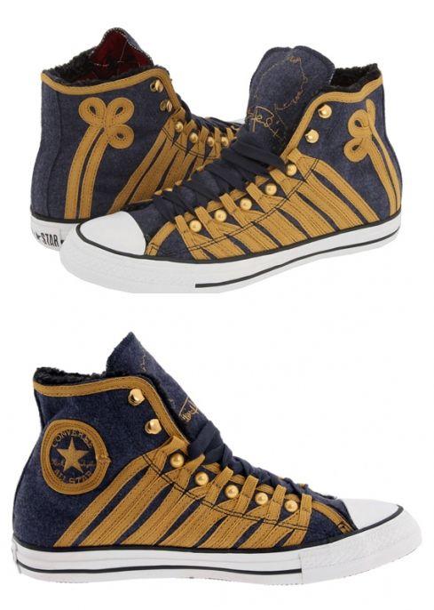 d7530e07f949cf Jimi hendrix converse sneakers oh lord future style converse jpg 489x686 Jimi  hendrix converse