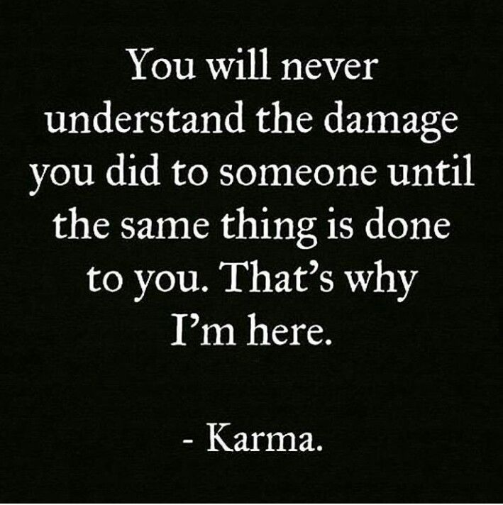 Pin By Yawatta Hosby On Quotes Karma Quotes Cute Brother Quotes Words Quotes