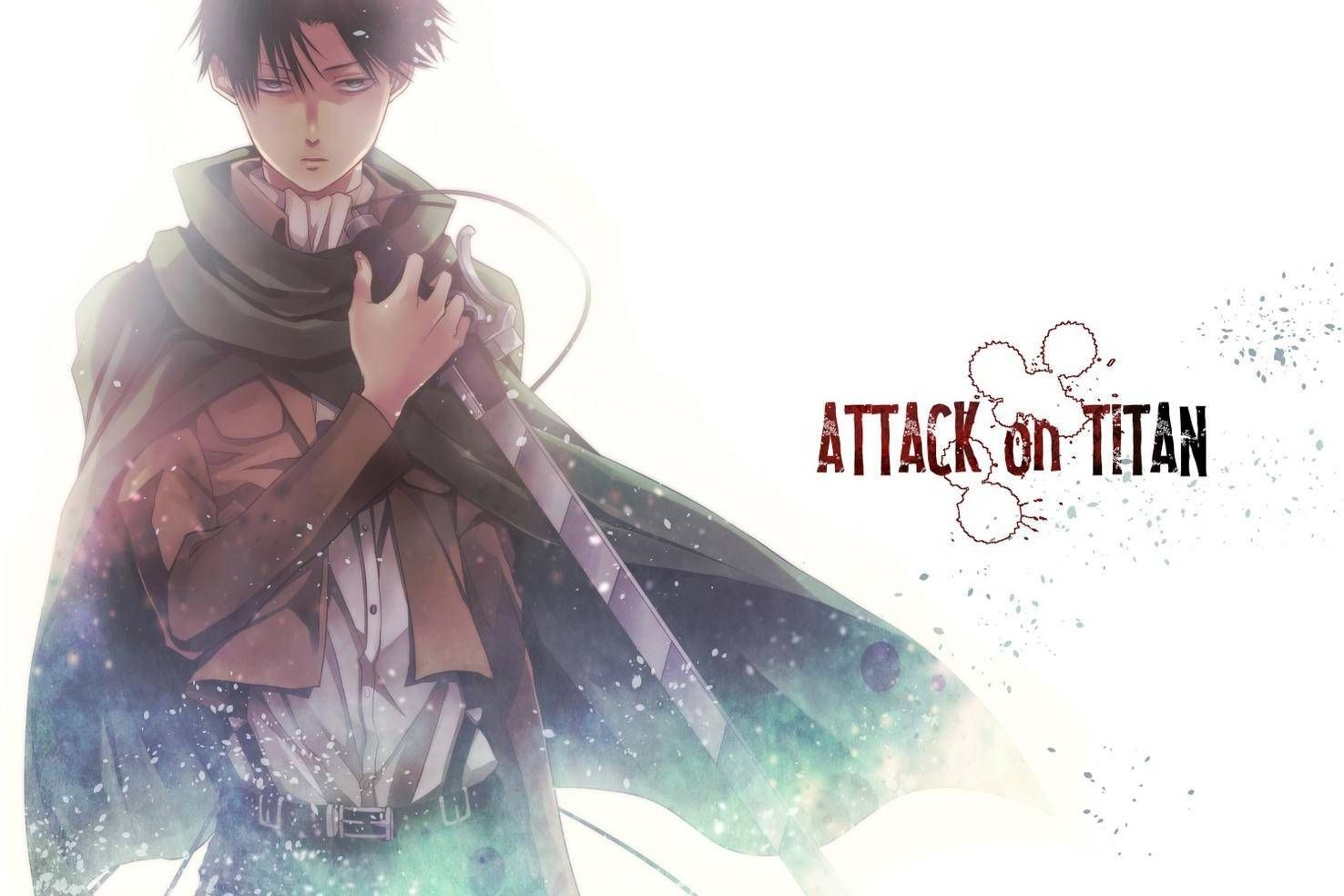 Attack on titan is a japanese manga arrangement composed and attack on titan is a japanese manga arrangement composed and outlined by hajime isayama description thecheapjerseys Images