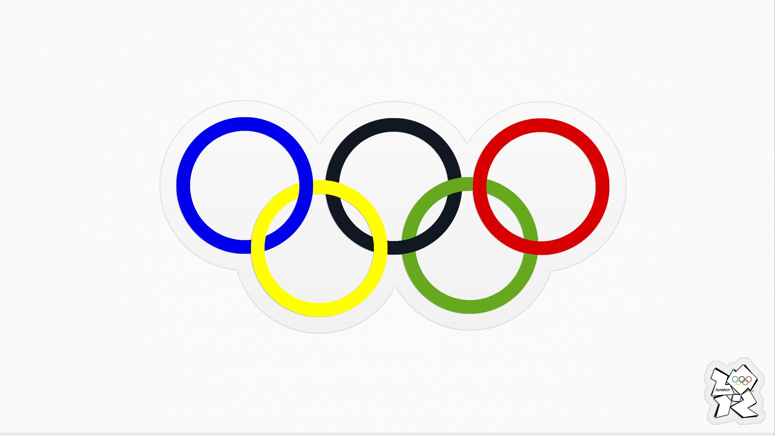 Collection Of Olympics Backgrounds Olympics Quality Hd Summer Olympics Olympic Games Preschool Olympics