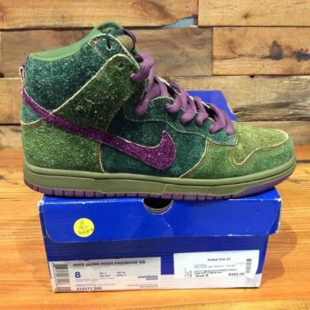 authentique à vendre 2015 nouvelle ligne Nike Dunk Sb 1072 HmlJXZi