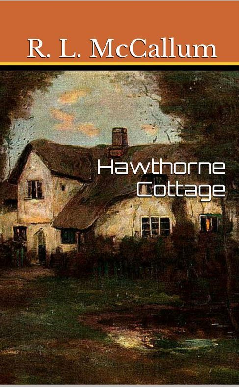 Books by R. L. McCallum | English country cottages ...