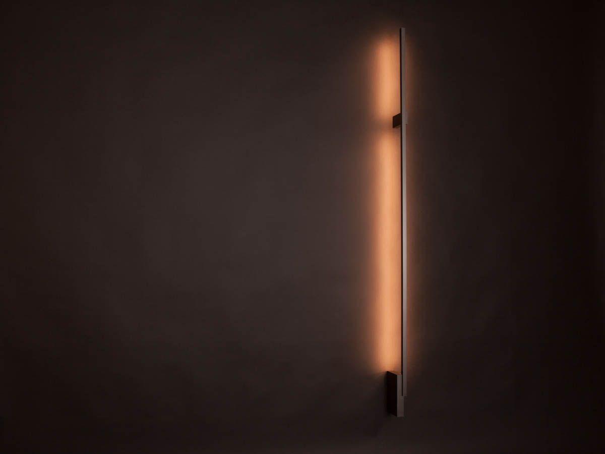 Images ozone light untitled h 1 lighting