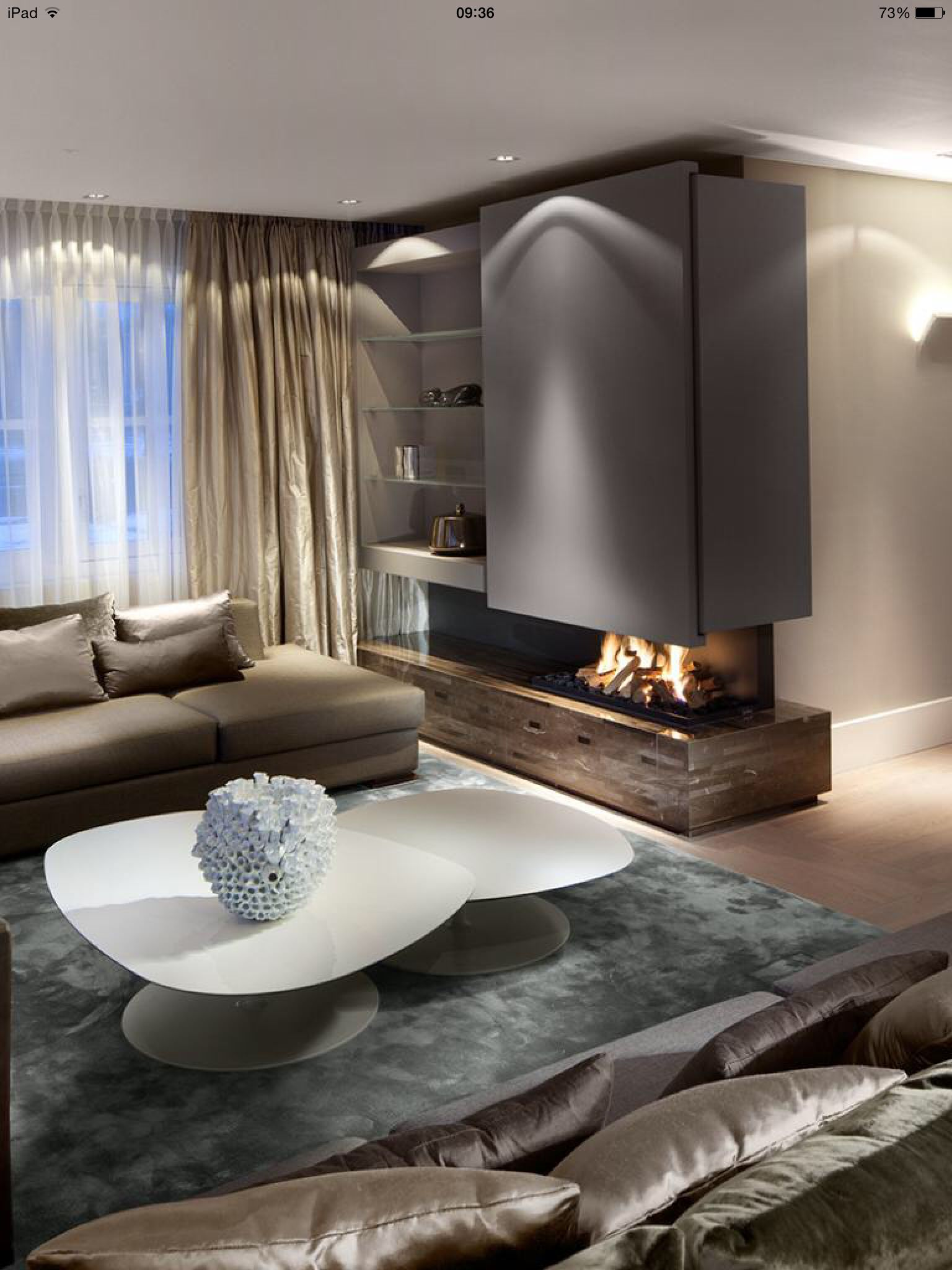 Explore Fireplace Modern, Fireplace Design, And More
