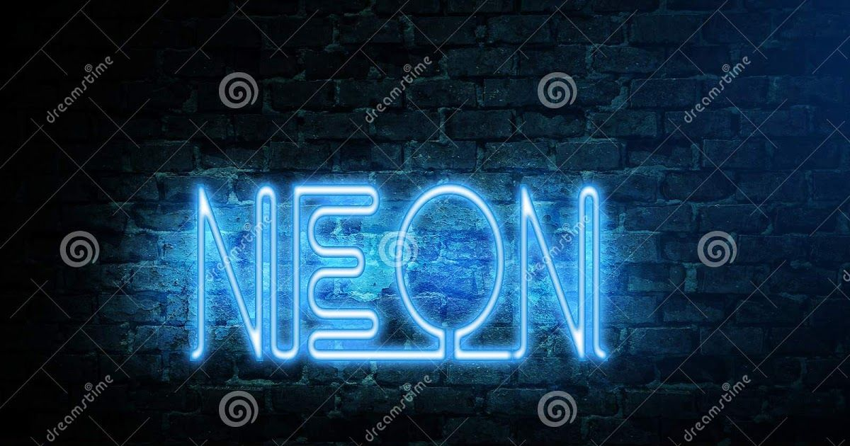 15 Pc Wallpaper 4k For Pc Neon Wallpaper Bluecolor Pc Stock Image Image Of 3840x2160 South Africa 4 In 2020 4k Wallpapers For Pc Pc Desktop Wallpaper Neon Wallpaper