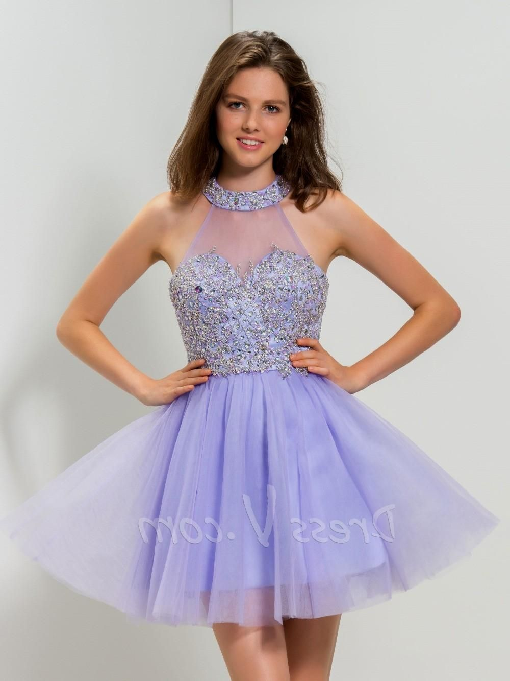 fancy cocktail dress - Dress Yp | Adorable Wallpapers | Pinterest