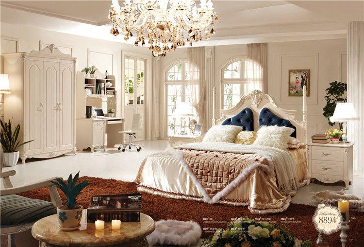 online cheap italian classic bedroom furniture aliexpress