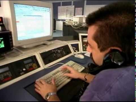 http\/\/wwwthebadgeguys\/police-dispatchers-duties-their-role - dispatcher duties