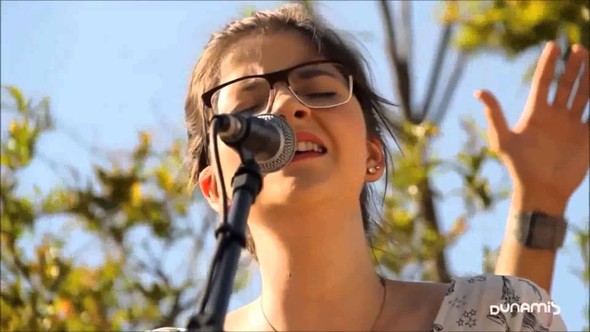 Santo Espirito Es Bem Vindo Aqui Holy Spirit Laura Souguellis