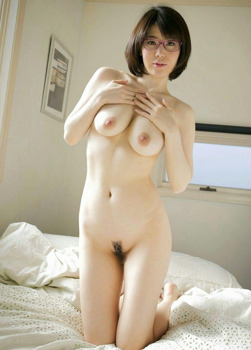 Korea nude girls photos foto 726