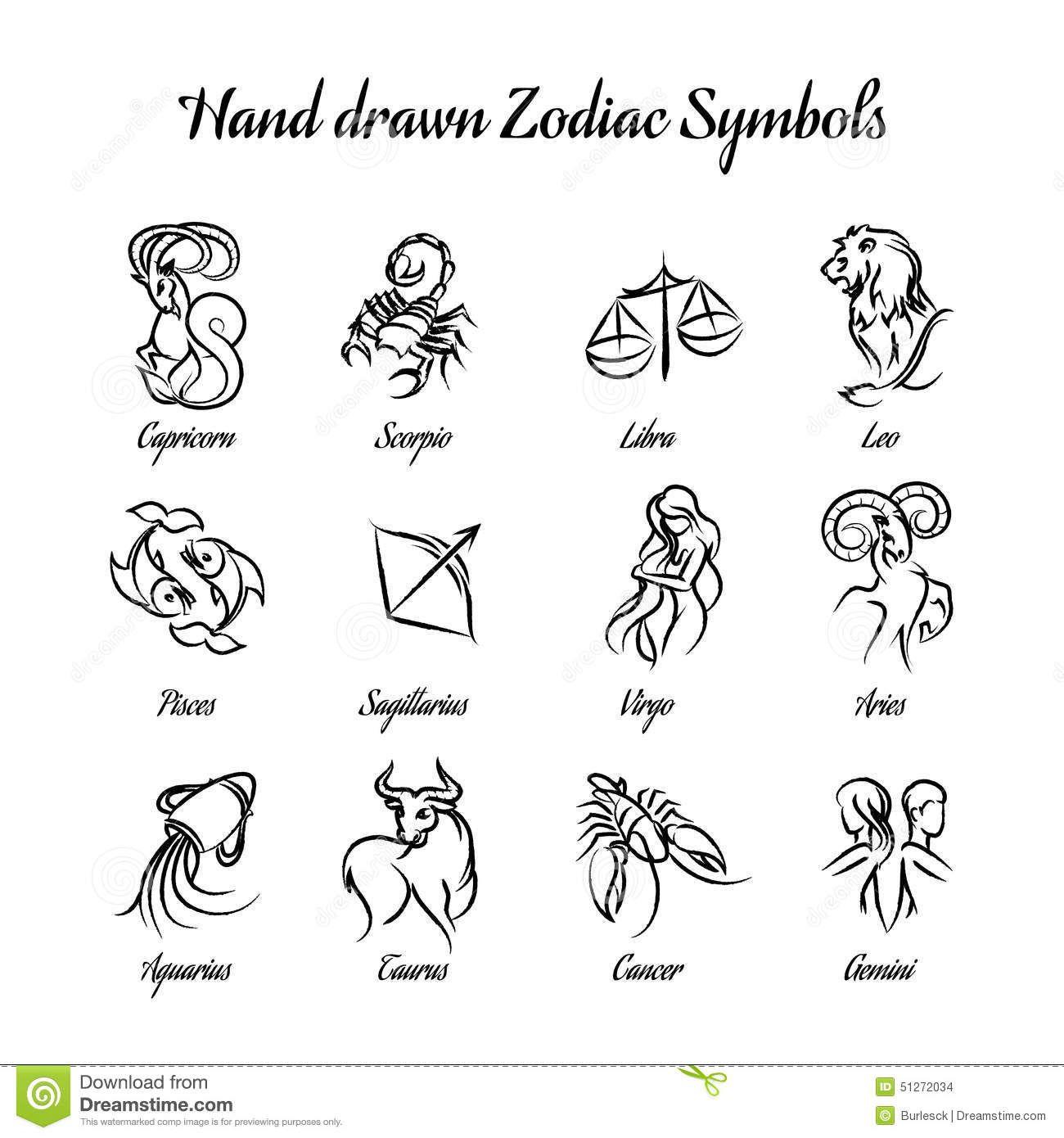 Tattoo Ideas Based On Zodiac Signs: Simbolo Leo Tattoo - Buscar Con Google