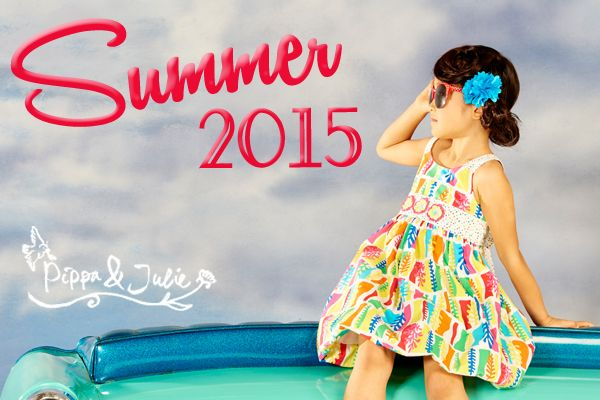fae0ccad8f8f31 Pippa & Julie Summer 2015 Collection Lily Pulitzer, Summer 2015, Strapless  Dress, Strapless