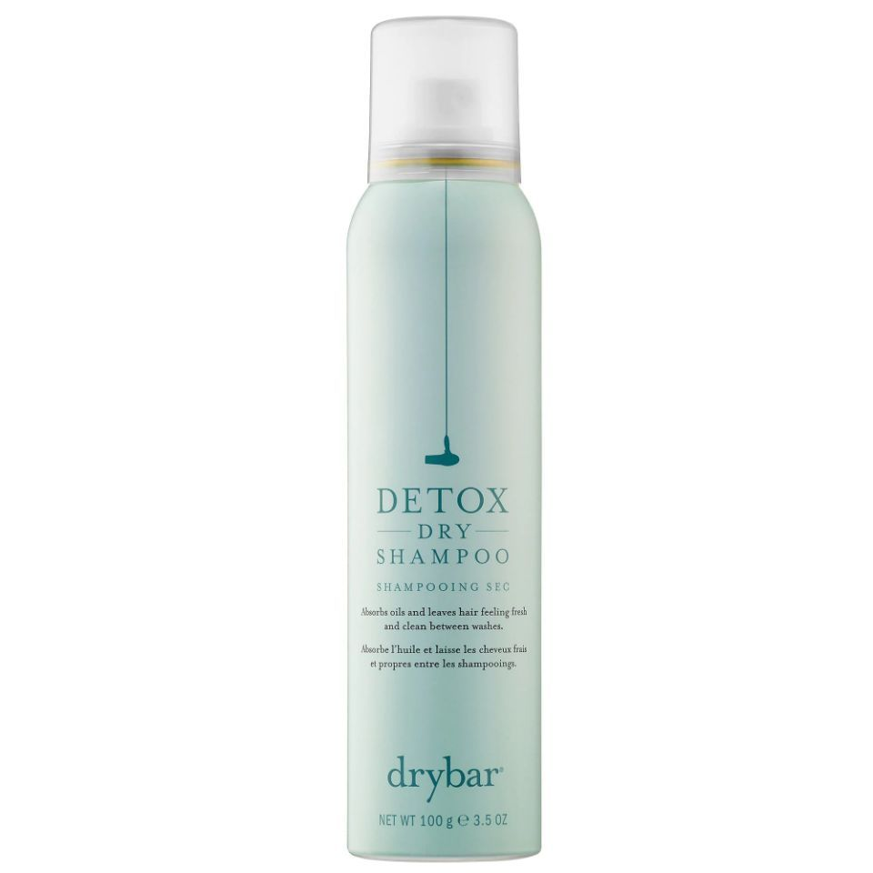 Exactly What To Buy From Sephora S Massive Insider Appreciation Sale Good Dry Shampoo Dry Shampoo Best Dry Shampoo