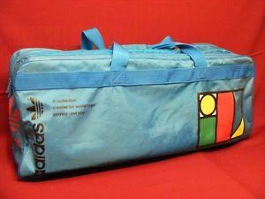 7564a4b1bfc vintage-adidas-IVAN-LENDL-tennis-sports-bag-Rare-80-s   Comedy of ...