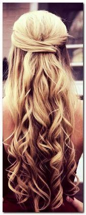 Photo of Gerade Haarschnitte. Zauberhafte Haarschnitte für glattes Haar, einschließlich der
