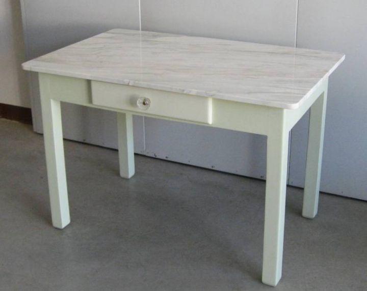 piatto rettangolare da tavola tavolo rettangolare da