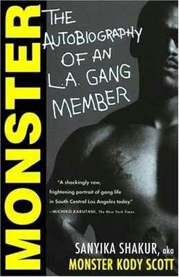Gang of four book pdf
