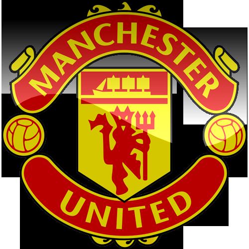 Manchester United England Futebol, Manchester united