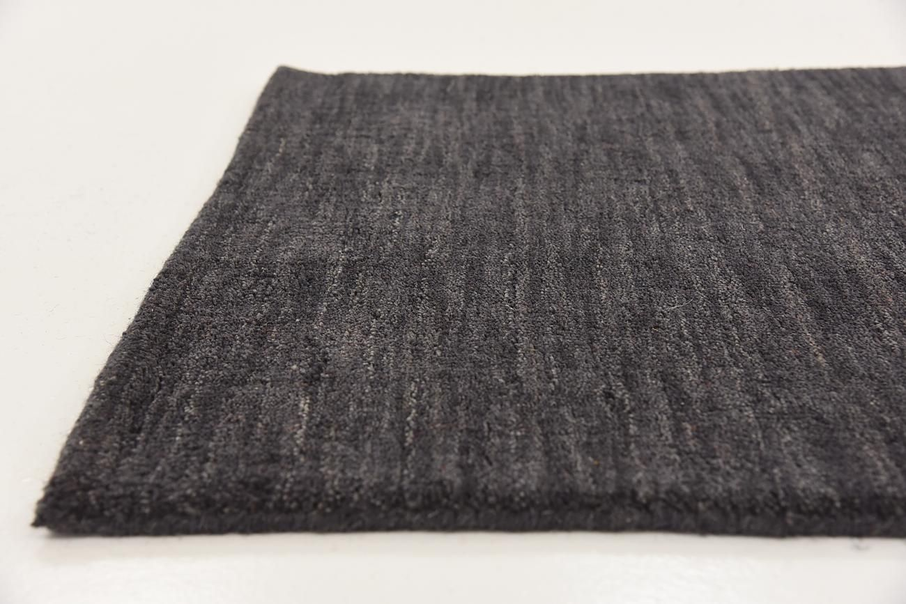 What About A Solid Black Runner For The Page 80cm X 290cm Indo Gabbeh Rug Oriental Rugs Irugs South Africa