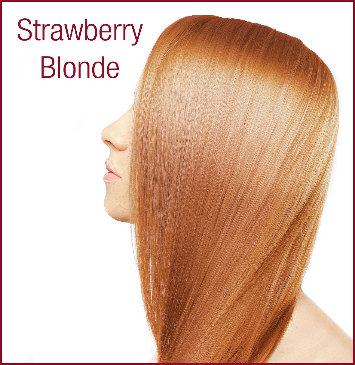 Surya strawberry google search hair ideaa pinterest billedresultat for strawberry blonde hair color chart nvjuhfo Image collections