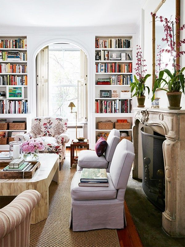 Pin by sidney lane on   boarding house home decor living room also rh pinterest