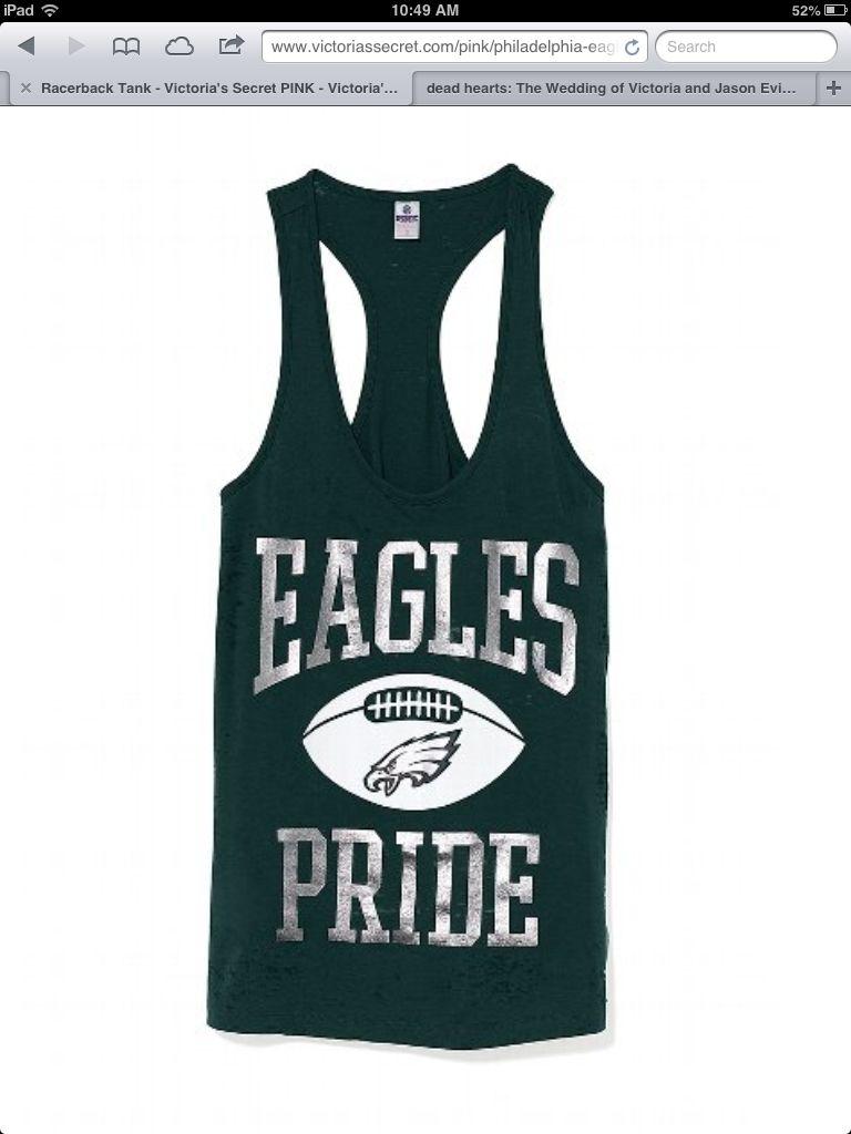 Philadelphia eagles nfl Fútbol Aguilas De Filadelfia bf9c9dc13b9