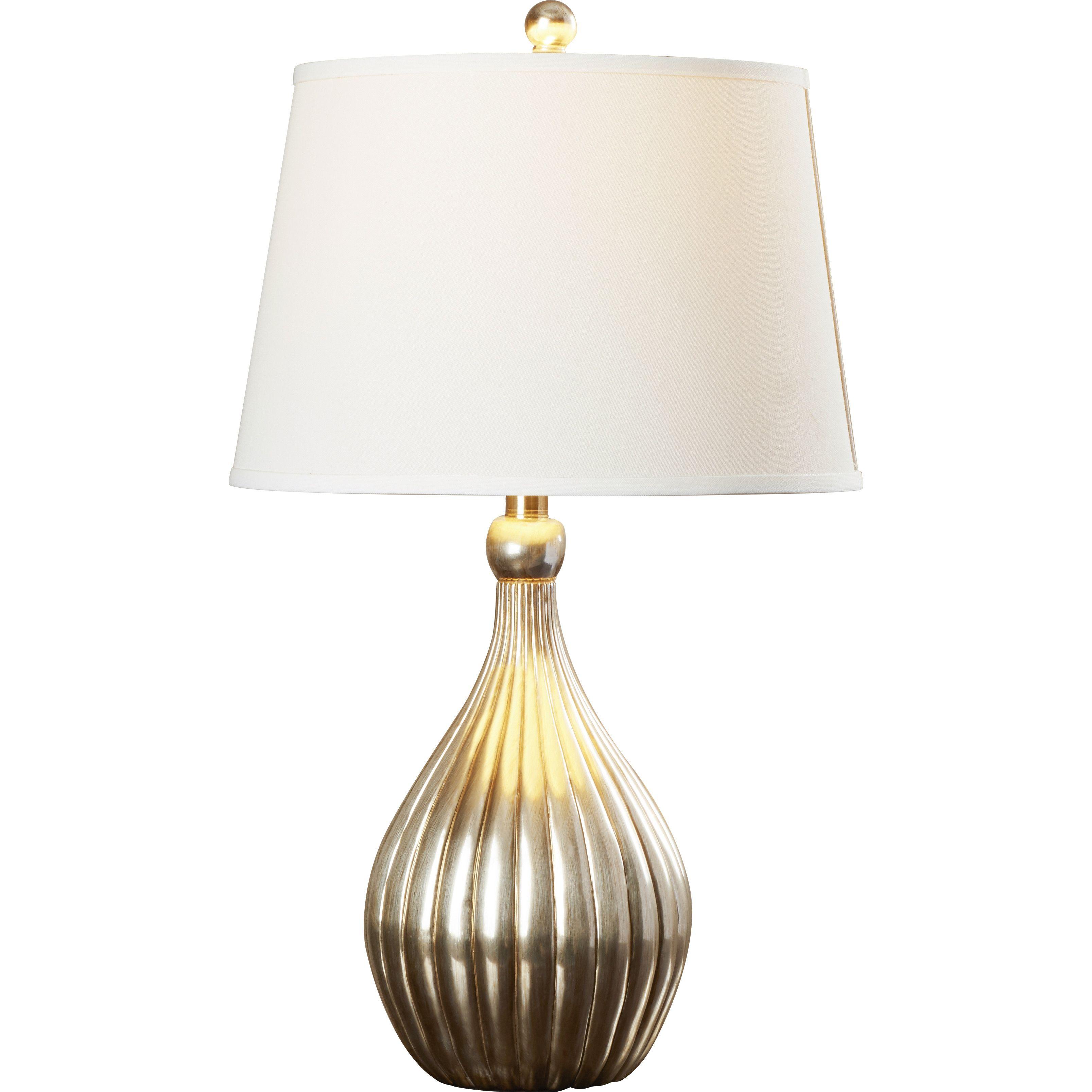 Ellie Table Lamp