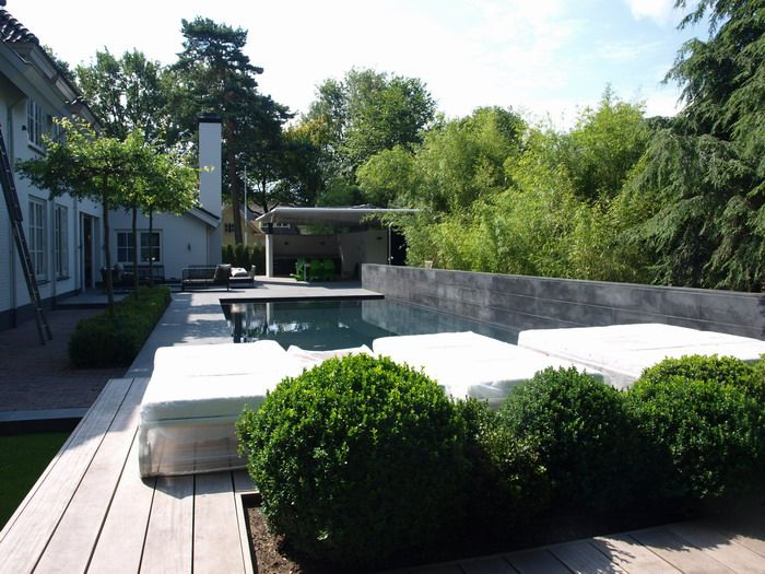 Anne laansma ontwerpbureau tuin backyard
