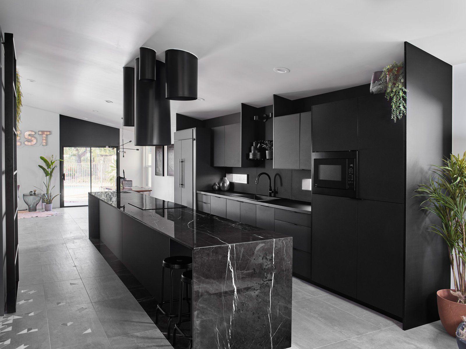 Details In 2020 Laminate Kitchen Laminate Cabinets Cabinet Design