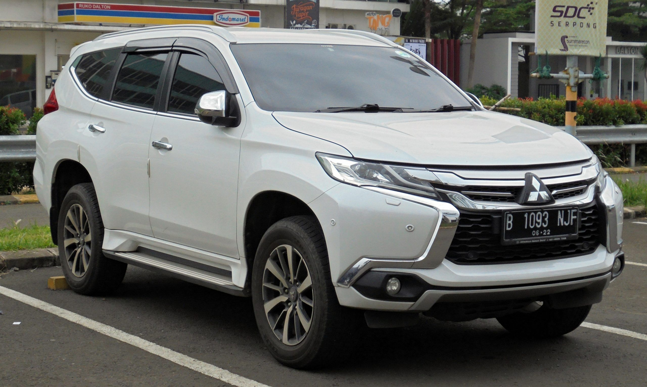How To Have A Fantastic 2021 Mitsubishi L200 Design With Minimal Spending 4x4 Interior Mobil Bmw