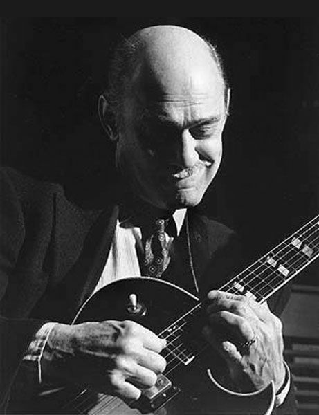 Joe Pass 1929 1994 Was An American Virtuoso Jazz Guitarist Of Sicilian Descent He Is Generally Considered To Be One Of The Jazz Music Jazz Blues Blues Music