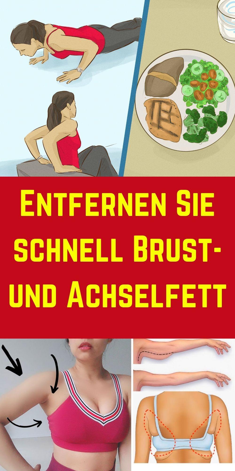 Abnehmen und Fettleber