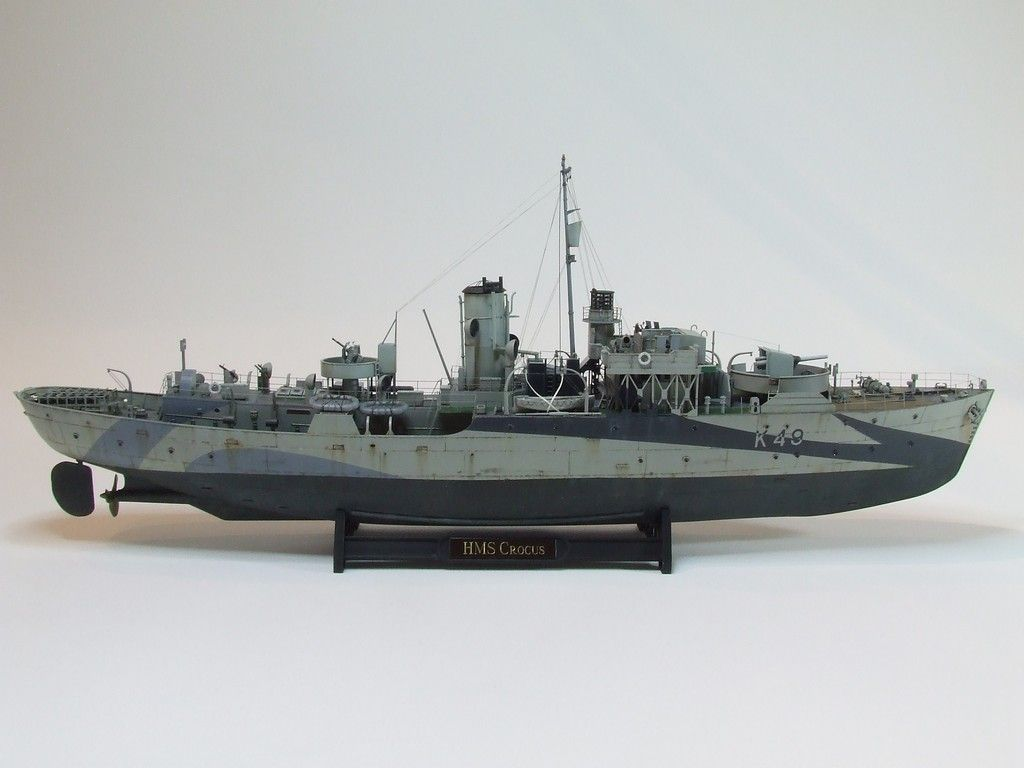 Pin by Jon Theisen on Corvettes | Model ships, Corvette, Scale models