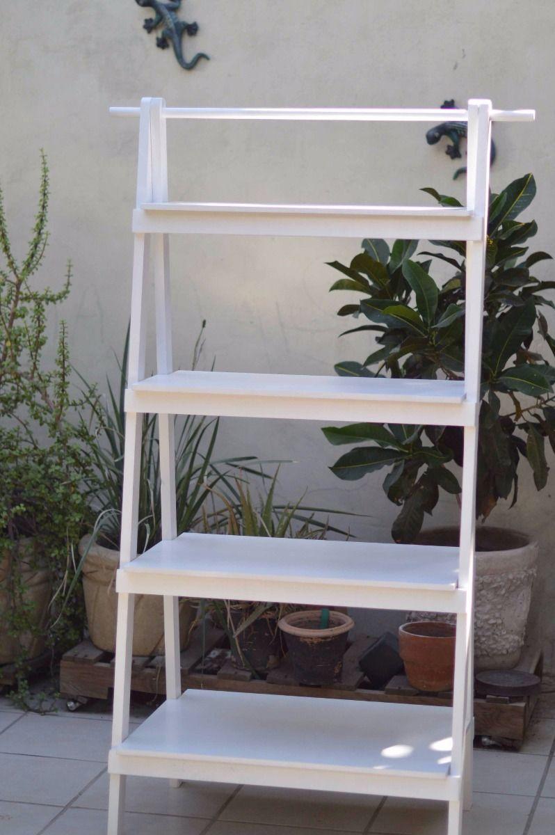 mueble plegable para mesas de snacks o postres | base | Pinterest ...