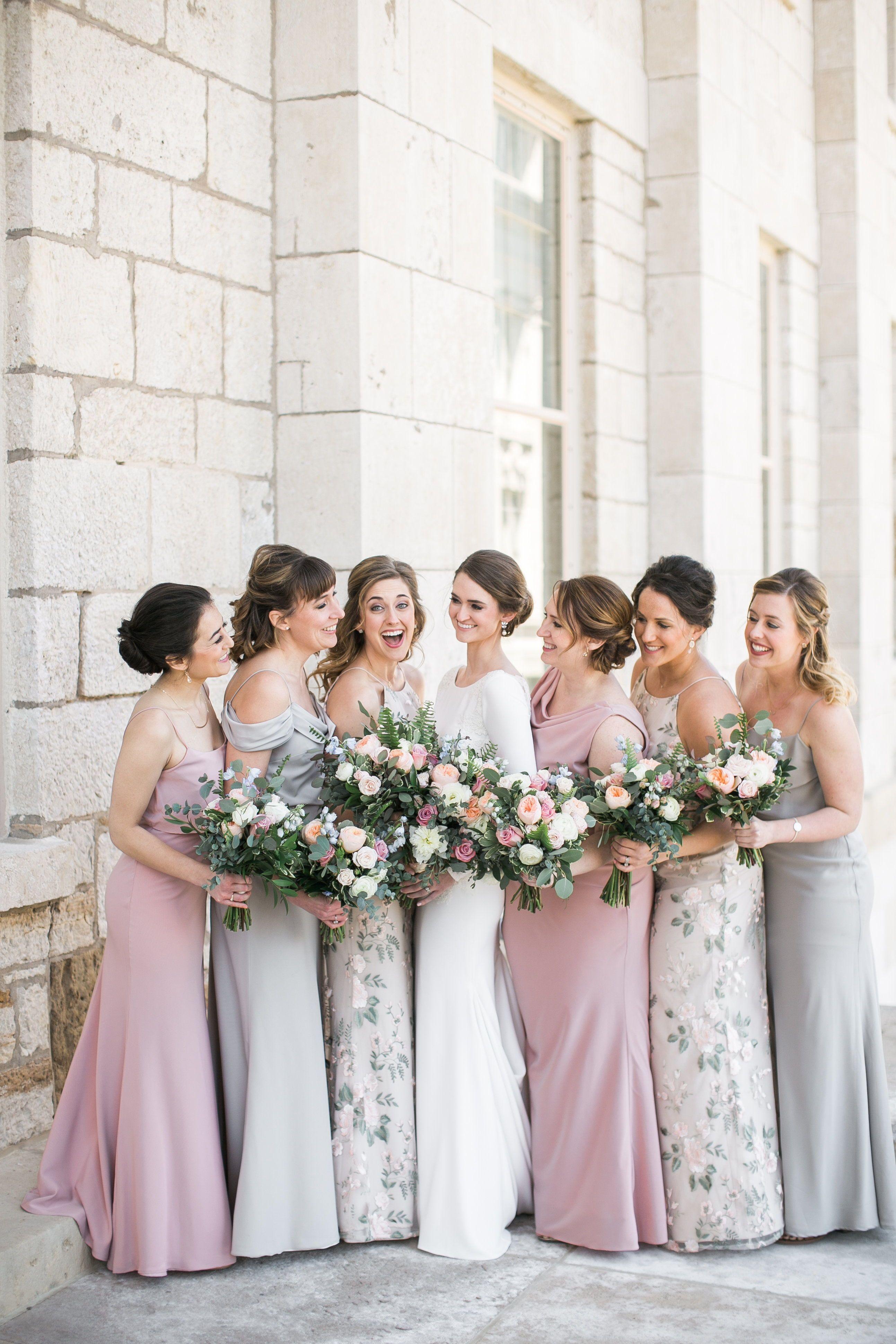 7426ad244b Jenny Yoo bridesmaids